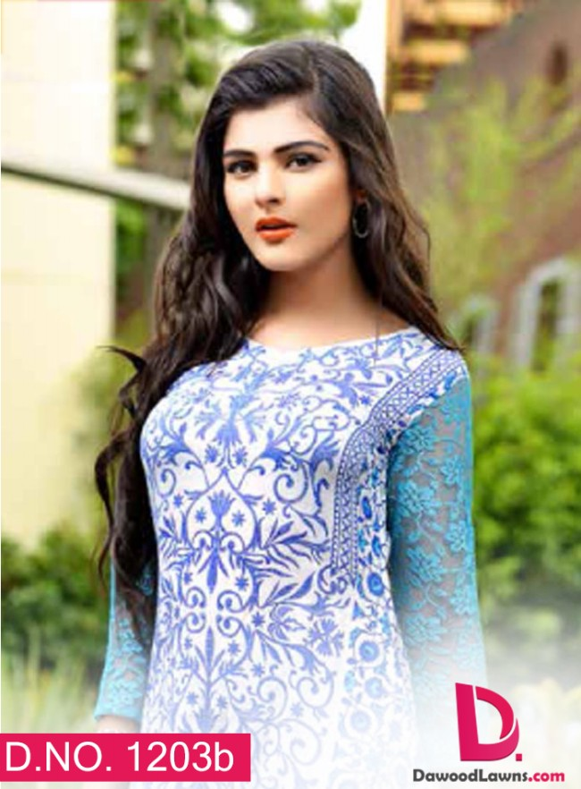 Womens-Girl-New-Fashion-Dress-by-Dawood-Textiles-Summer-Aalishan-Chiffon-Lawn-Suits-13