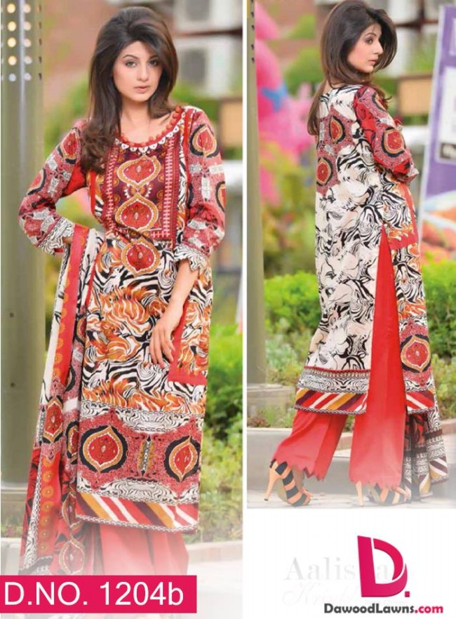 Womens-Girl-New-Fashion-Dress-by-Dawood-Textiles-Summer-Aalishan-Chiffon-Lawn-Suits-2