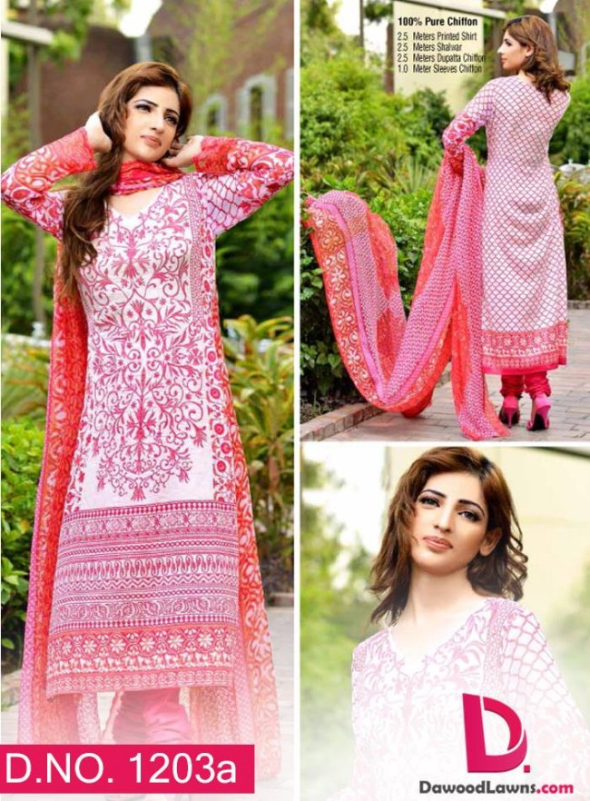 Womens-Girl-New-Fashion-Dress-by-Dawood-Textiles-Summer-Aalishan-Chiffon-Lawn-Suits-4