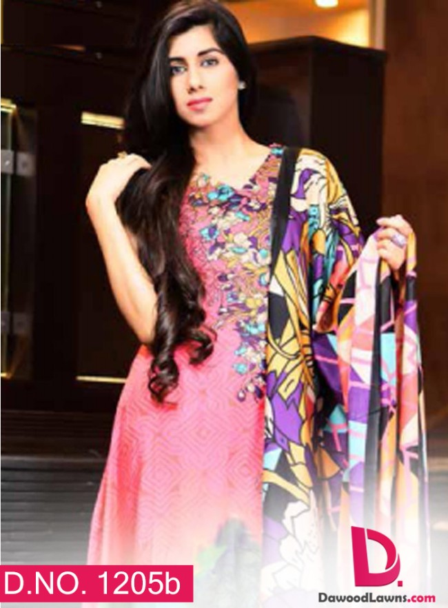 Womens-Girl-New-Fashion-Dress-by-Dawood-Textiles-Summer-Aalishan-Chiffon-Lawn-Suits-5