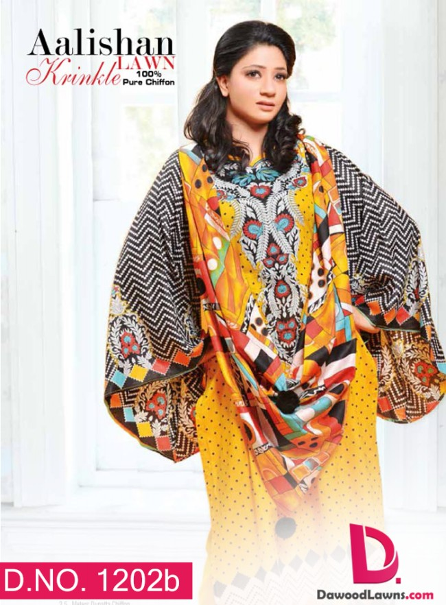 Womens-Girl-New-Fashion-Dress-by-Dawood-Textiles-Summer-Aalishan-Chiffon-Lawn-Suits-6