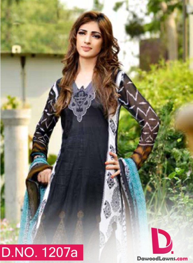Womens-Girl-New-Fashion-Dress-by-Dawood-Textiles-Summer-Aalishan-Chiffon-Lawn-Suits-7