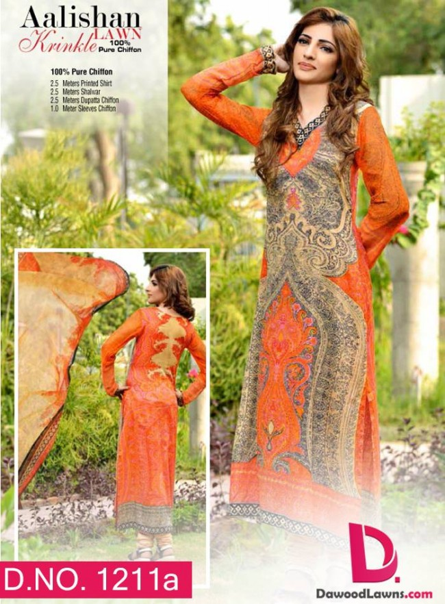 Womens-Girl-New-Fashion-Dress-by-Dawood-Textiles-Summer-Aalishan-Chiffon-Lawn-Suits-8