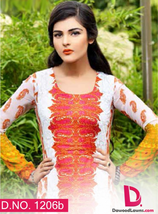 Womens-Girl-New-Fashion-Dress-by-Dawood-Textiles-Summer-Aalishan-Chiffon-Lawn-Suits-