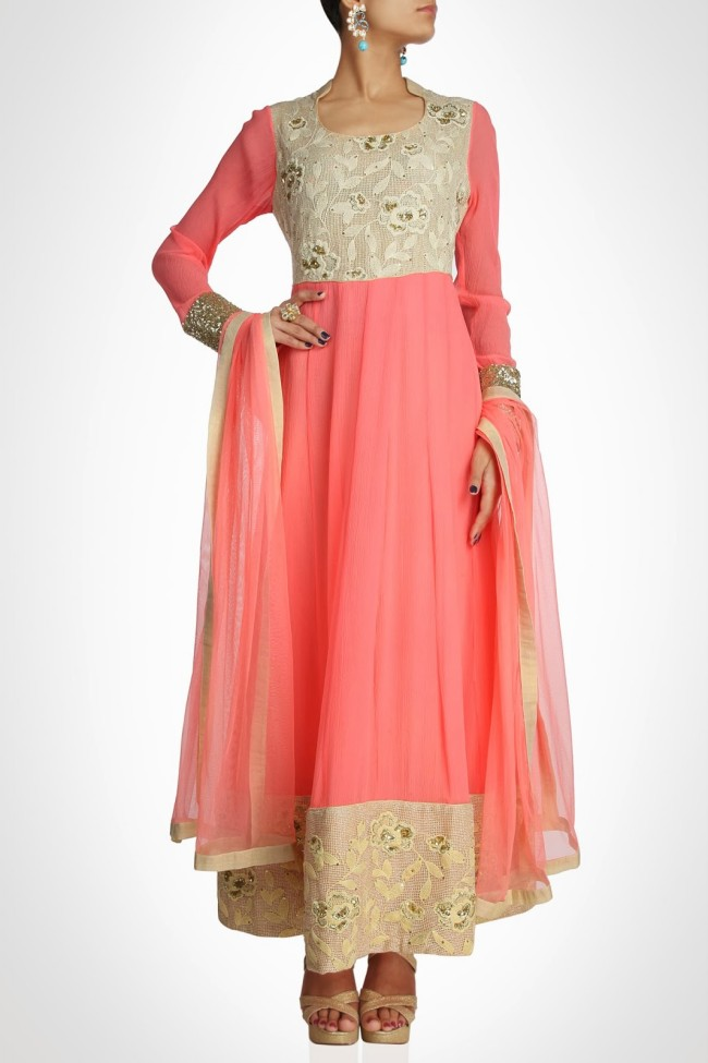 Anarkali-Ankle-Length-Frock-New-Fashion-for-Girls-by-Designer-Preeti-Jhawar-1