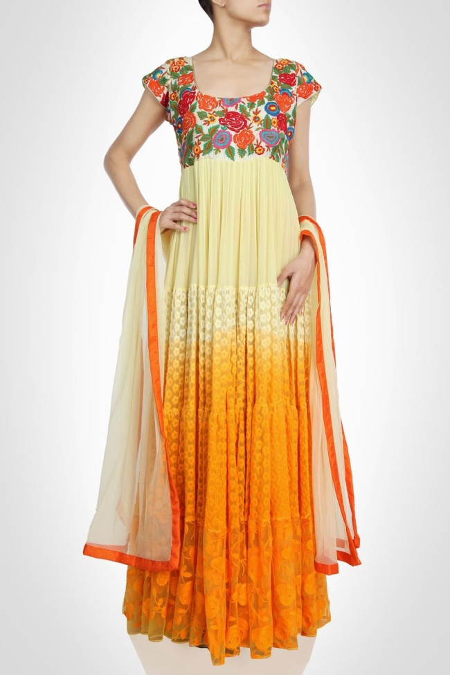 Anarkali-Ankle-Length-Frock-New-Fashion-for-Girls-by-Designer-Preeti-Jhawar-10
