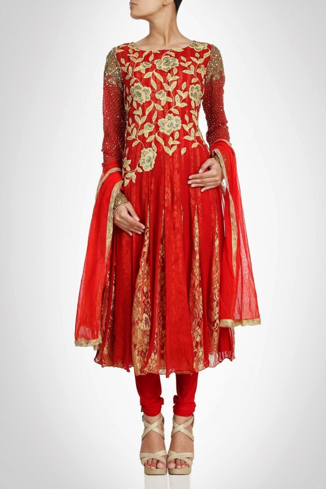 Anarkali-Ankle-Length-Frock-New-Fashion-for-Girls-by-Designer-Preeti-Jhawar-11