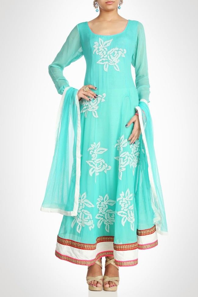 Anarkali-Ankle-Length-Frock-New-Fashion-for-Girls-by-Designer-Preeti-Jhawar-2