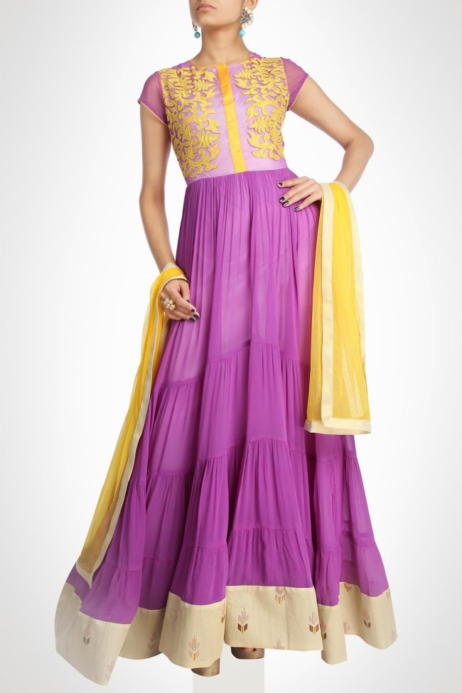 Anarkali-Ankle-Length-Frock-New-Fashion-for-Girls-by-Designer-Preeti-Jhawar-3