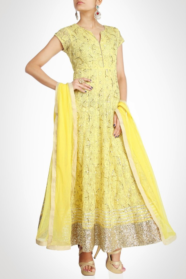 Anarkali-Ankle-Length-Frock-New-Fashion-for-Girls-by-Designer-Preeti-Jhawar-4