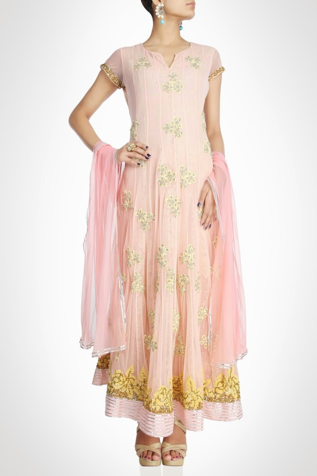 Anarkali-Ankle-Length-Frock-New-Fashion-for-Girls-by-Designer-Preeti-Jhawar-5