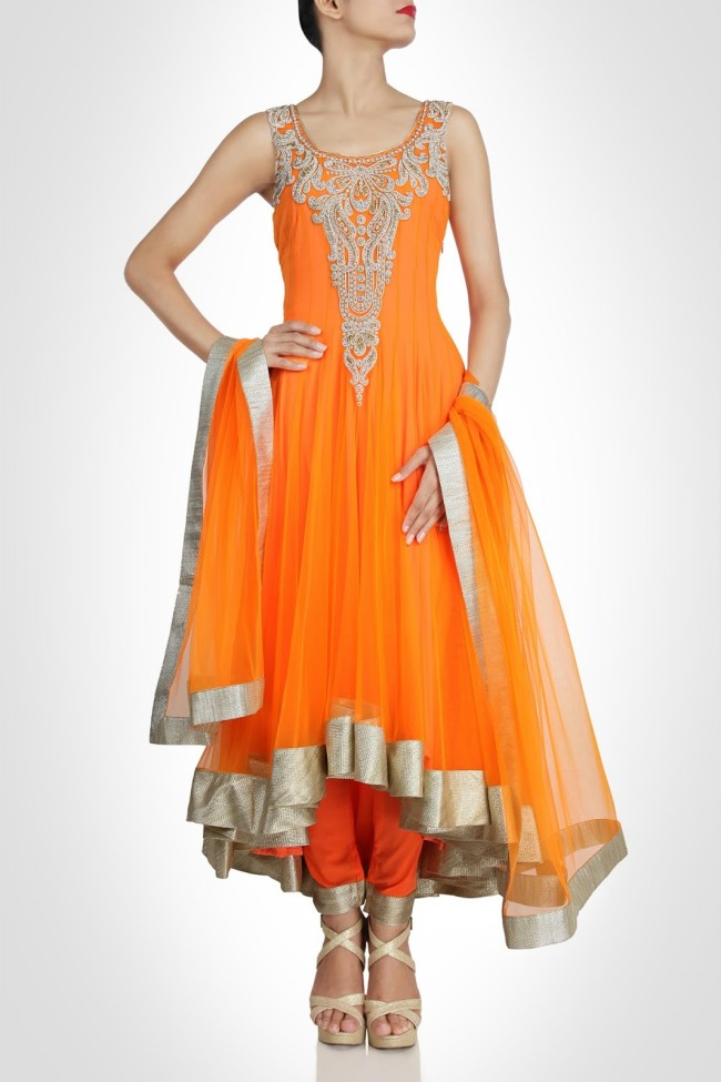 Anarkali-Ankle-Length-Frock-New-Fashion-for-Girls-by-Designer-Preeti-Jhawar-7