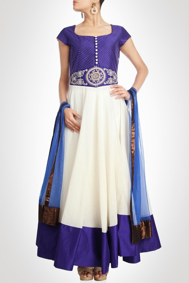 Anarkali-Ankle-Length-Frock-New-Fashion-for-Girls-by-Designer-Preeti-Jhawar-9
