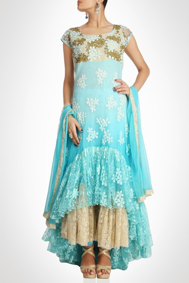 Anarkali-Ankle-Length-Frock-New-Fashion-for-Girls-by-Designer-Preeti-Jhawar-
