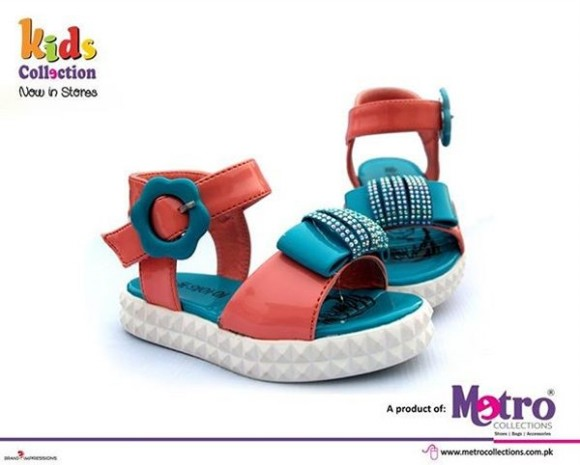 Beautiful-Boys-Girls-Best-Shoes-New-Fashion-Trend-Footwear-for-Kids-Child-4