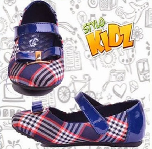 Beautiful-Boys-Girls-Best-Shoes-New-Fashion-Trend-Footwear-for-Kids-Child-8
