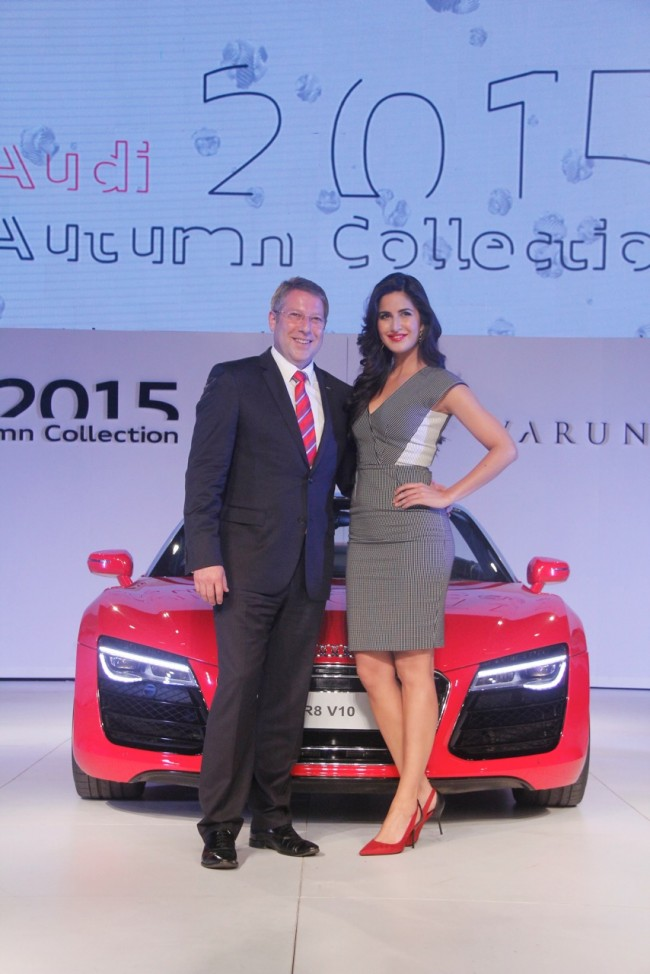 Bollywood-Famous-Celebrity-Katrina-Kaif-launches-Audi-Autumn-Collection-Photoshoot-Pictures-5