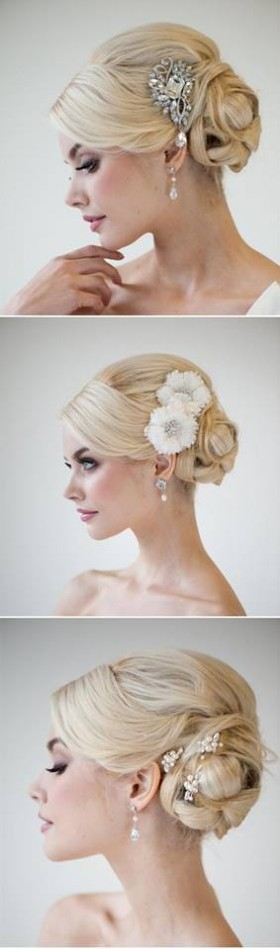 Girls-Women-Stylish-Wedding-Bridal-Hairstyle-for-Brides-Party-Receptions-New-Fashion-11