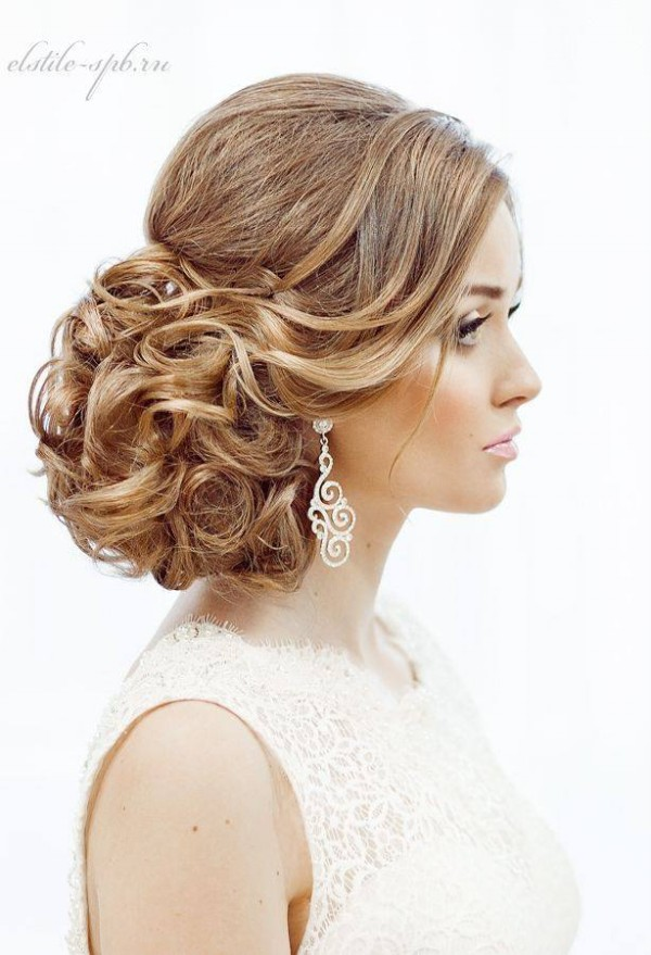 Girls-Women-Stylish-Wedding-Bridal-Hairstyle-for-Brides-Party-Receptions-New-Fashion-9