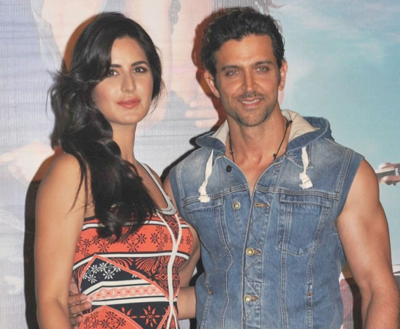 Hrithik-Roshan-Katrina-Kaif-at-Bang-Bang-Title-Song-Launch-Promotion-Photo-Pictures-