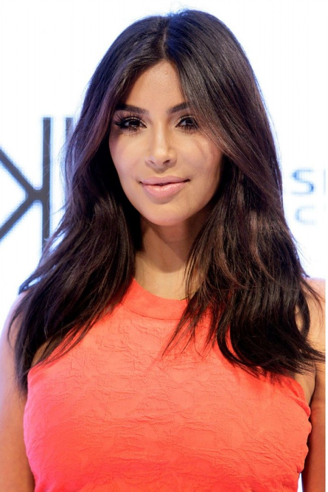 Kim-Kardashian-at-Krdashian-Kollection-Spring-Launch-in-Sydney-Picture-Images-3