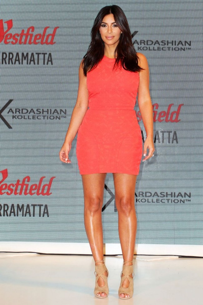 Kim-Kardashian-at-Krdashian-Kollection-Spring-Launch-in-Sydney-Picture-Images-7