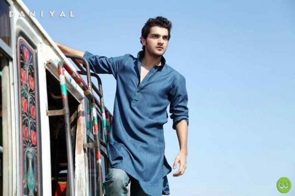 Mens-Wear-New-Latest-Fashion-Trend-Of-Casual-Kurtas-Shalwar-Kamiz-