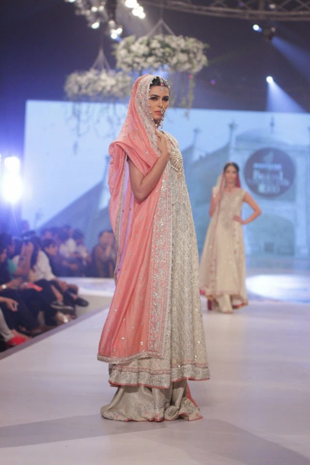 Wedding-Bridal-New-Fashion-Wear-Dress-for-Beautiful-Girls-at- PBCW-by-Designer-Sana-Abbas-1