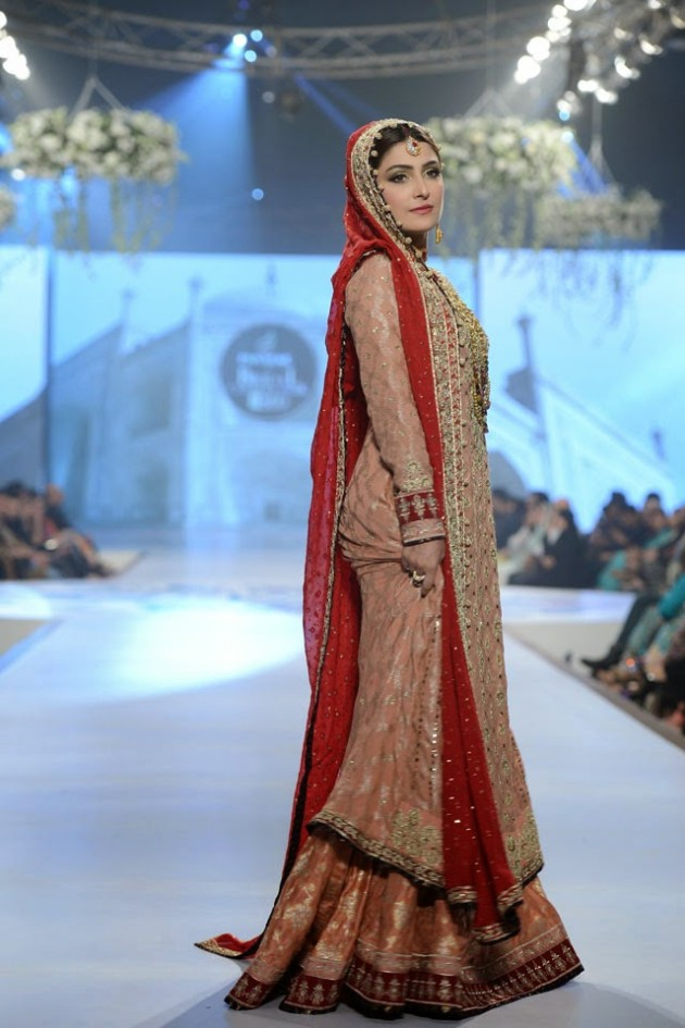 Wedding-Bridal-New-Fashion-Wear-Dress-for-Beautiful-Girls-at- PBCW-by-Designer-Sana-Abbas-12