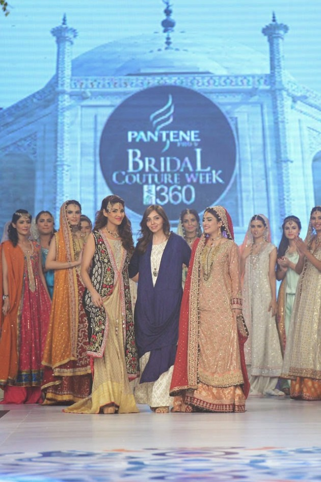 Wedding-Bridal-New-Fashion-Wear-Dress-for-Beautiful-Girls-at- PBCW-by-Designer-Sana-Abbas-