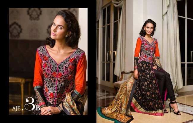 Women-Girls-Luxury-Eid-ul-Azha-Wear-New-Fashion-Lawn-Suits-Dress-by-Asim-Jofa-13
