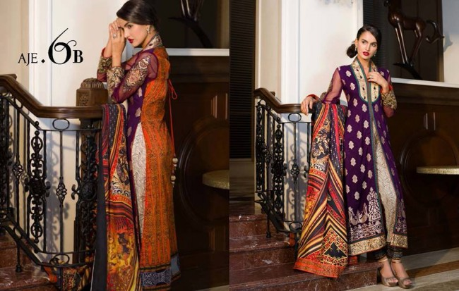 Women-Girls-Luxury-Eid-ul-Azha-Wear-New-Fashion-Lawn-Suits-Dress-by-Asim-Jofa-3