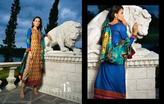 Women-Girls-Luxury-Eid-ul-Azha-Wear-New-Fashion-Lawn-Suits-Dress-by-Asim-Jofa-4
