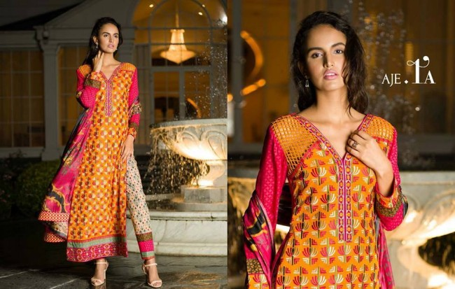 Women-Girls-Luxury-Eid-ul-Azha-Wear-New-Fashion-Lawn-Suits-Dress-by-Asim-Jofa-8