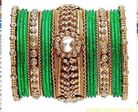 Women-Ladies-Girls-New-Style-Of-Beautiful-Bangles-Choorian-Latest-Trend-India-Pakistan-6