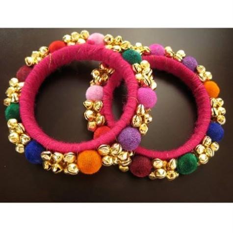 Women-Ladies-Girls-New-Style-Of-Beautiful-Bangles-Choorian-Latest-Trend-India-Pakistan-8