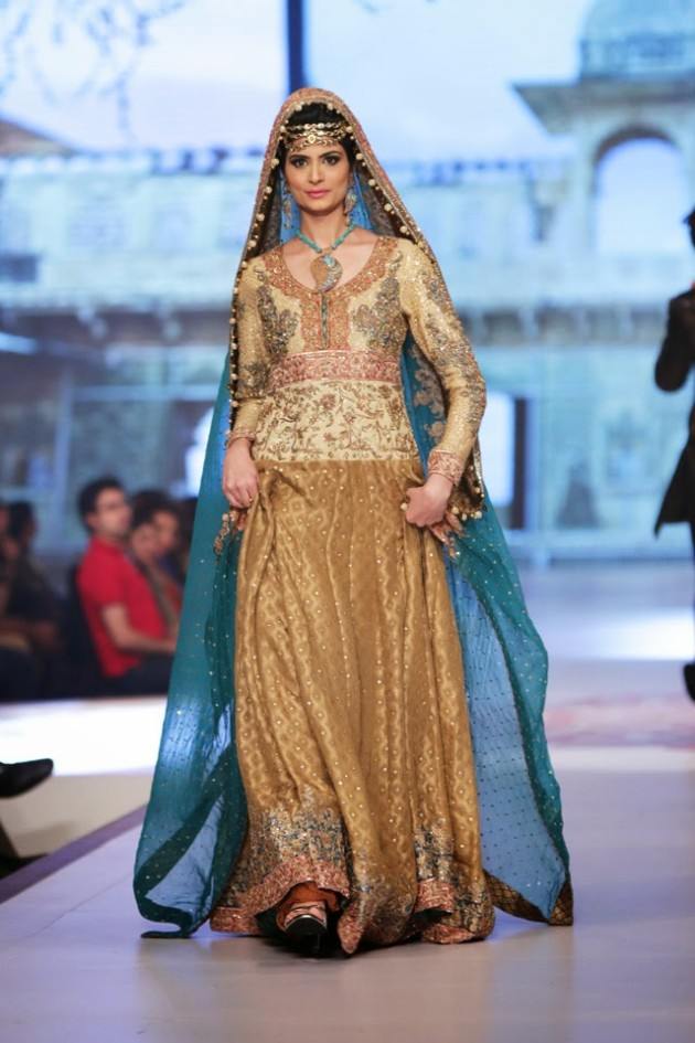 Bridal-Wedding-New-Fashion-Style-Dress-at-PBCW-by-Designer-Uzma-Babar-6