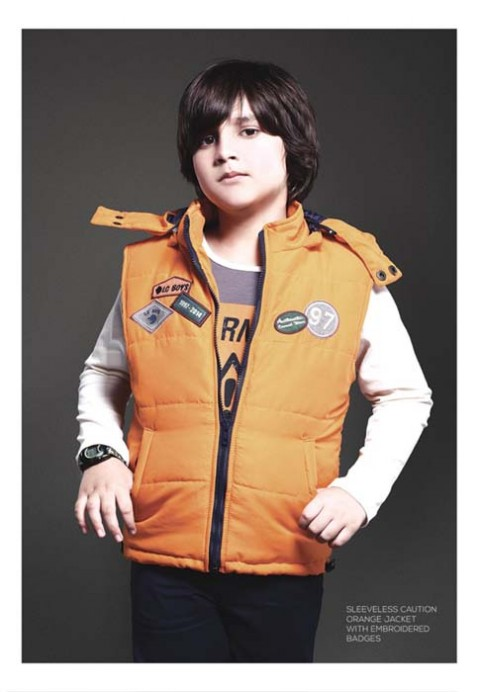 Kids-Child-Baby-Baba-Wear-Fall-Winter-New-Fashion-Dresses-Suits-by-Leisure-Club-13