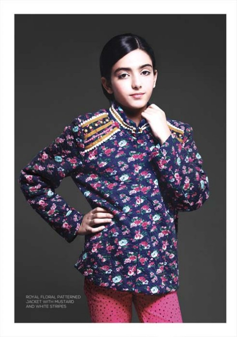 Kids-Child-Baby-Baba-Wear-Fall-Winter-New-Fashion-Dresses-Suits-by-Leisure-Club-5