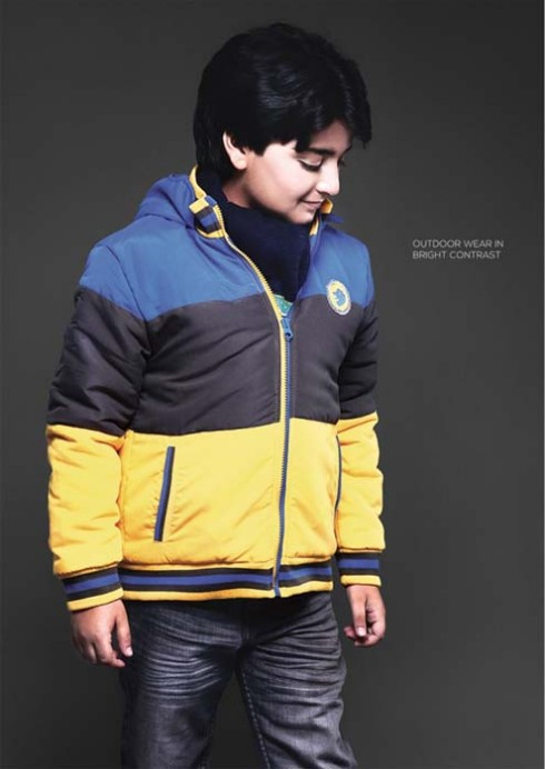 Kids-Child-Baby-Baba-Wear-Fall-Winter-New-Fashion-Dresses-Suits-by-Leisure-Club-8