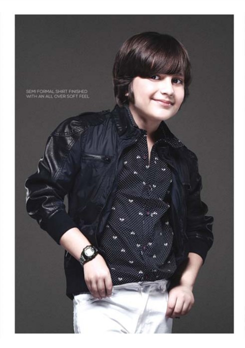 Kids-Child-Baby-Baba-Wear-Fall-Winter-New-Fashion-Dresses-Suits-by-Leisure-Club-9