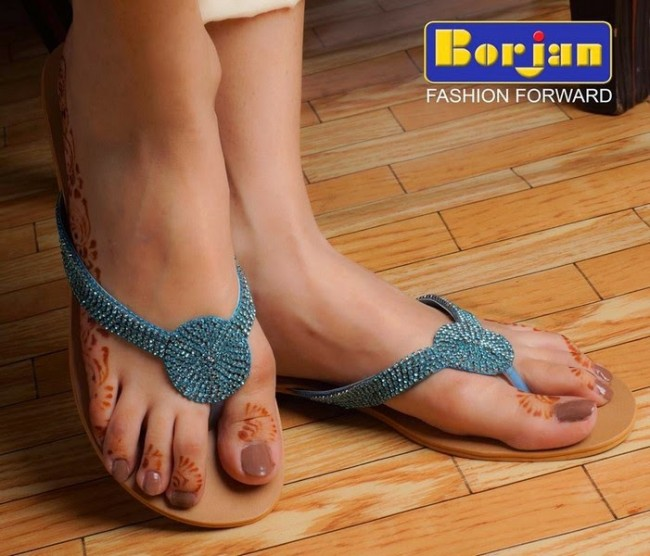 Ladies-Women-Girls-New-Fashion-Casual-Formal-Footwear-by-Borjan-Shoes-1