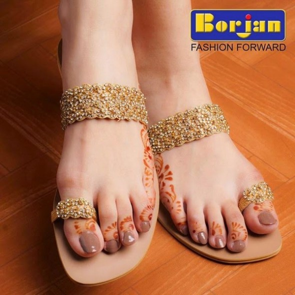 Ladies-Women-Girls-New-Fashion-Casual-Formal-Footwear-by-Borjan-Shoes-10