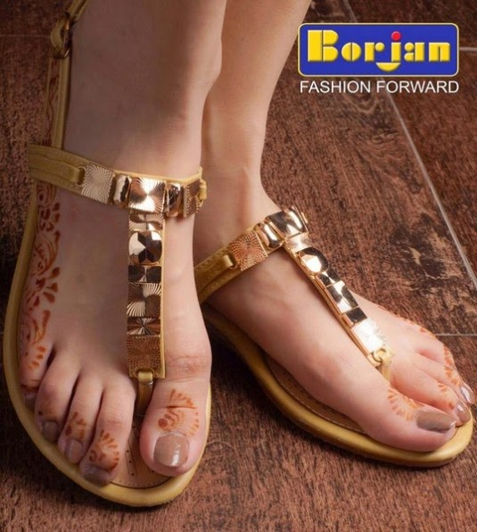Ladies-Women-Girls-New-Fashion-Casual-Formal-Footwear-by-Borjan-Shoes-11