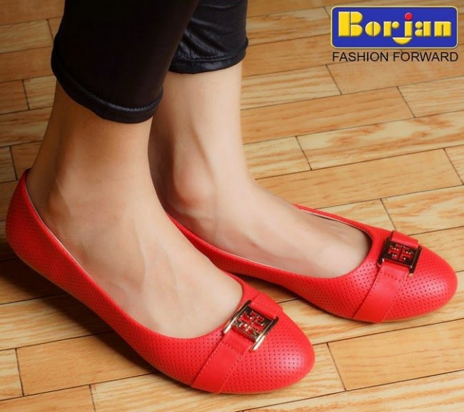 Ladies-Women-Girls-New-Fashion-Casual-Formal-Footwear-by-Borjan-Shoes-2
