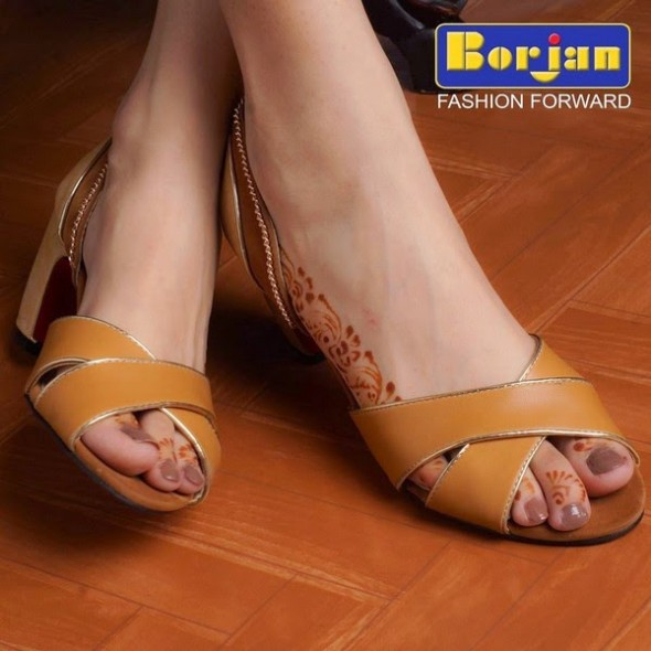 Ladies-Women-Girls-New-Fashion-Casual-Formal-Footwear-by-Borjan-Shoes-4