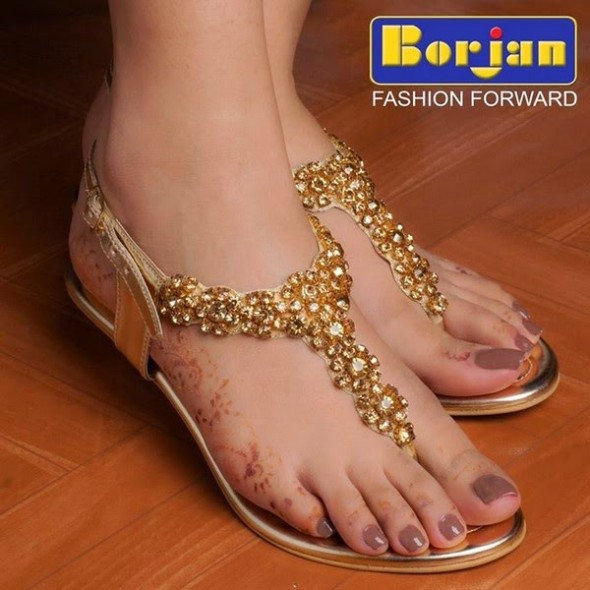 Ladies-Women-Girls-New-Fashion-Casual-Formal-Footwear-by-Borjan-Shoes-5