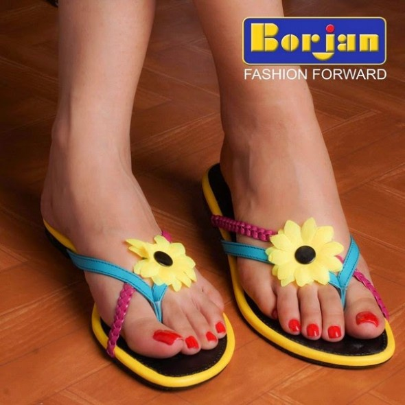 Ladies-Women-Girls-New-Fashion-Casual-Formal-Footwear-by-Borjan-Shoes-6