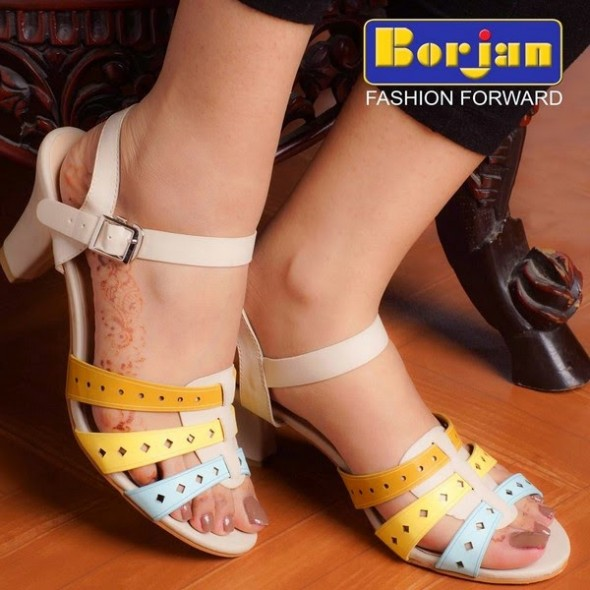 Ladies-Women-Girls-New-Fashion-Casual-Formal-Footwear-by-Borjan-Shoes-7