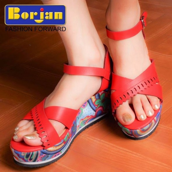 Ladies-Women-Girls-New-Fashion-Casual-Formal-Footwear-by-Borjan-Shoes-8